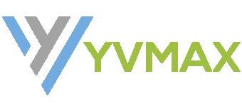 YVMax